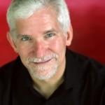 Jeff-Herring-Article-Guy