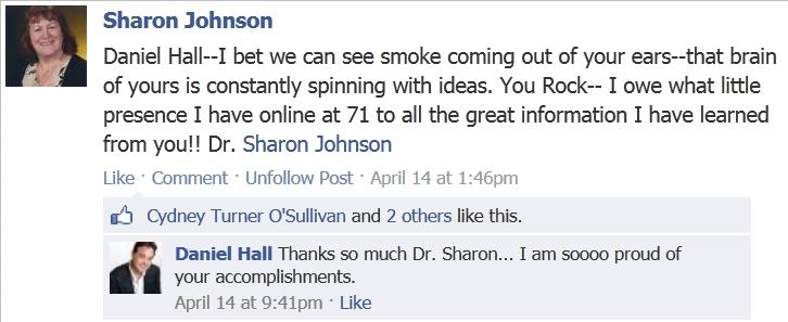 dr-sharon-johnson