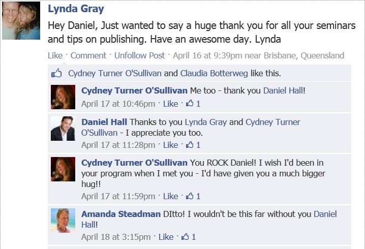 lynda-gray-testimonial